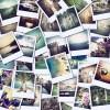 Nowa funkcja Instagram Highlights, czyli migawki pominiętych zdjęć