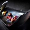Restauracja przygotowała talerze, dzięki którym zdjęcia jedzenia na Instagramie zawsze są piękne!