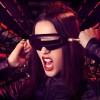 Wirtualna rzeczywistość – jak ją wykorzystać w praktyce?