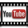 Nowy model naliczania opłat na YouTubie – za co zapłacą reklamodawcy?
