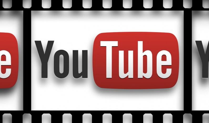 Przewodnik po YouTube SEO – jak pozycjonować wideo online