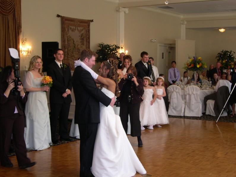 Ślub w social media? Zobacz, jakie obowiązują zasady