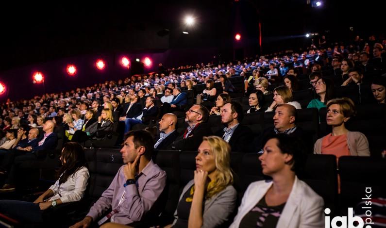 Adaptacja do cyfrowej rzeczywistości tematem zakończonego Forum IAB 2015