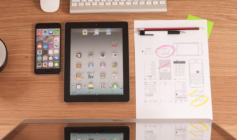 10 najlepszych blogów o marketingu i UX