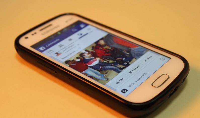Animowane GIFy na Facebooku. Teraz koty będą się ruszać…