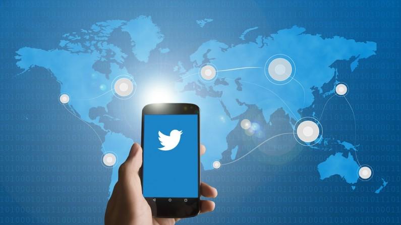 #TweetSmarter, czyli Twitter pomoże Ci w reklamowaniu!