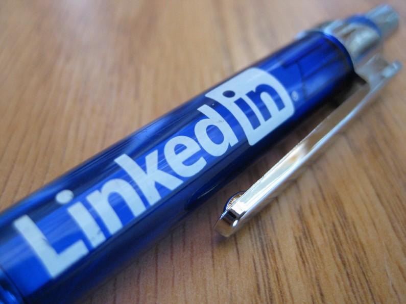 Linkedin ma 1 mln blogerów. Wybraliśmy 10, których warto czytać