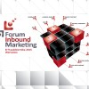 Forum Inbound Marketing