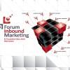Forum Inbound Marketing