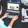 Poznaliśmy zarobki blogerów. Niektórzy zarabiają nawet 10 tys. zł miesięcznie