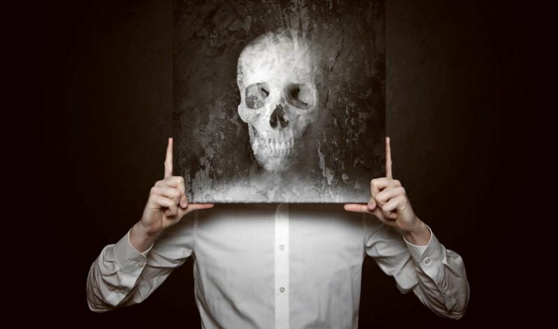 Po śmierci możesz przekazać konto na Facebooku w spadku