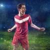 Nazywasz się tak samo jak piłkarz? Uważaj, bo Instagram może skasować Ci konto…