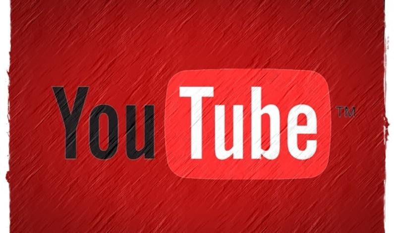 Google ugina się pod naciskami reklamodawców i udostępnia narzędzie analizy reklam na YouTube