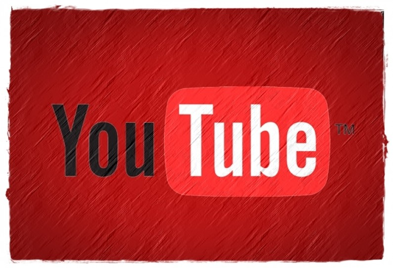 Nowy sposób naliczania opłat na YouTube: reklamy TrueView