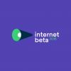 Ruszyły zapisy na kolejną edycję InternetBeta!
