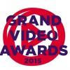 Grand Video Awards – konkurs dla najbardziej kreatywnych twórców wideo w Internecie!