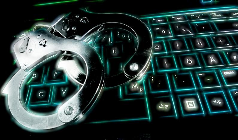 Grupa Turla – globalne niebezpieczeństwo w sieci