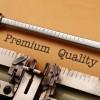 Co internauci zrobią dla treści premium? Mamy dane!
