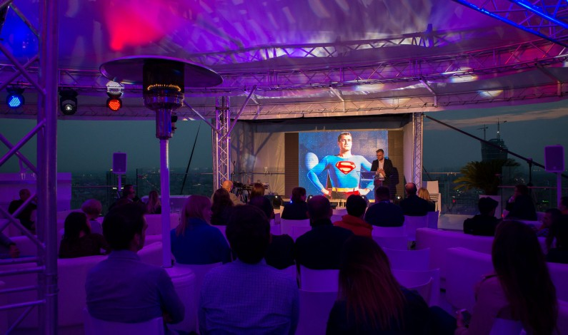 Digital Marketing Heroes 2015 – jak było?