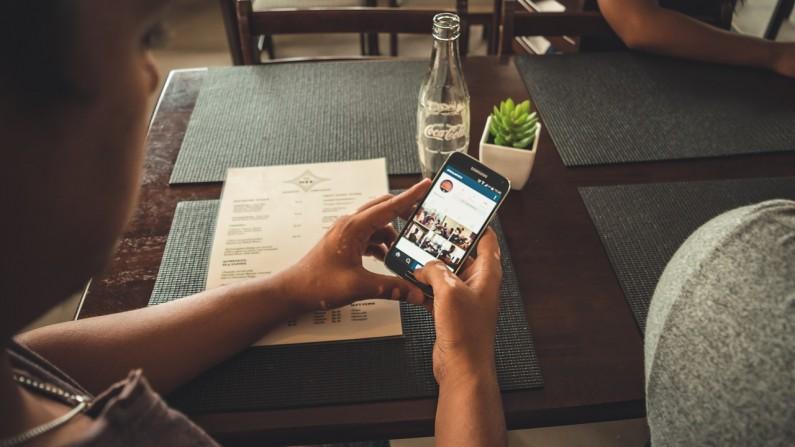 Funkcje Instagrama, których prawdopodobnie nie znacie