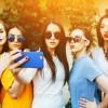 Ponad 3 mln polskich użytkowników na Instagramie, większość to kobiety i nastolatki