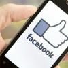 """Facebook testuje Reakcje – mają zastąpić przycisk """"Lubię to"""" [AKTUALIZACJA]"""