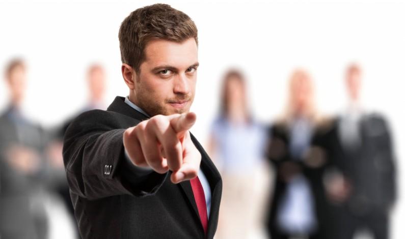 Konferencja Rozwijaj Biznes z najlepszymi – najlepsze narzędzia marketingowe