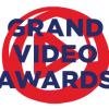 Zwycięzcy Grand Video Awards ogłoszeni