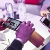 Gdzie biznes spotyka technologię – Targi Mobile-IT oraz Mobile Trends Conference