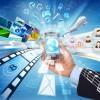 Wielka wideo-bitwa Facebooka i YouTube. Kto jest numerem jeden?