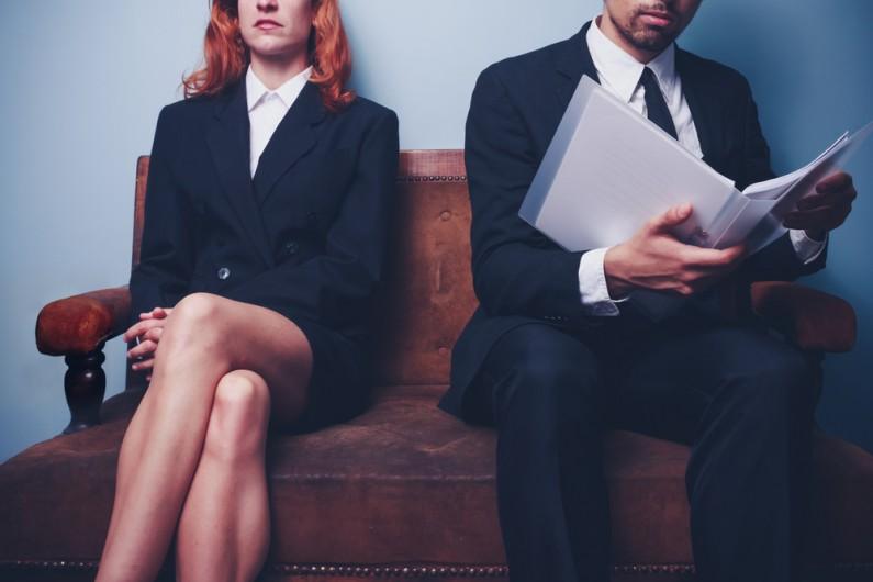 Poznajcie pytania, które Tim Cook zadaje podczas rozmowy rekrutacyjnej