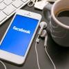 Facebook podpisał umowy z kolejnymi firmami muzycznymi