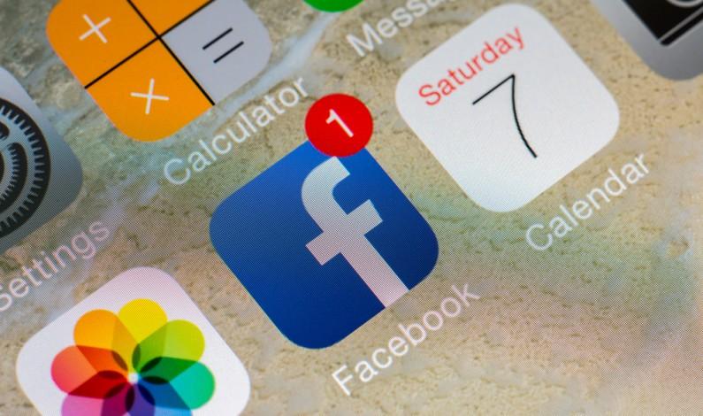 Kolejne zmiany na Facebooku. Tym razem chodzi o powiadomienia
