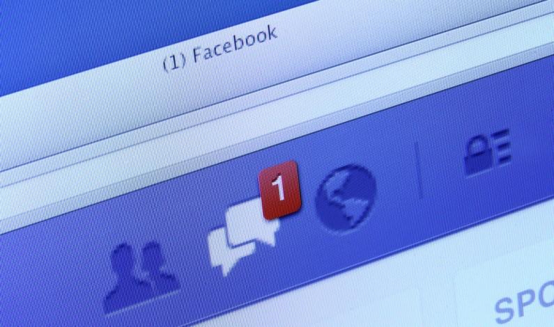 Facebook odłącza Messengera od desktopowej wersji. Dobry ruch?