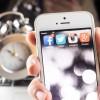 O której publikować posty na Facebooku i Twitterze, aby zaangażować jak najwięcej użytkowników?