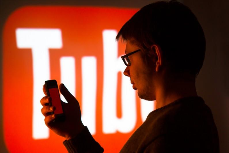 YouTubeRed – płatna wersja serwisu właśnie wystartowała!