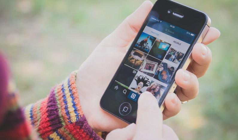 Już niebawem nowa funkcja Instagram Stories