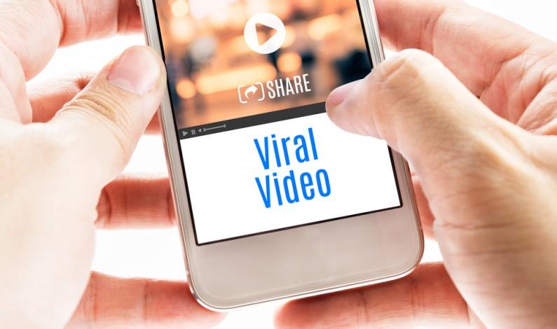 4 tendencje viralowe w produkcjach wideo