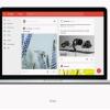 Google wskrzesił Google+. Czym nas zaskoczyli?