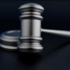 Prokuratura stawia zarzuty twórcom kampanii Żytniej