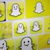 Nowe funkcje na Snapchacie – wysyłanie zdjęć oraz audio i wideo rozmowy
