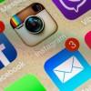 Facebook wydaje nową aplikację! Na pewno jej użyjecie