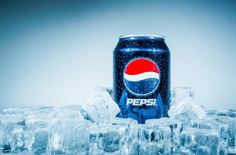 Pepsi likwiduje dział zakupów