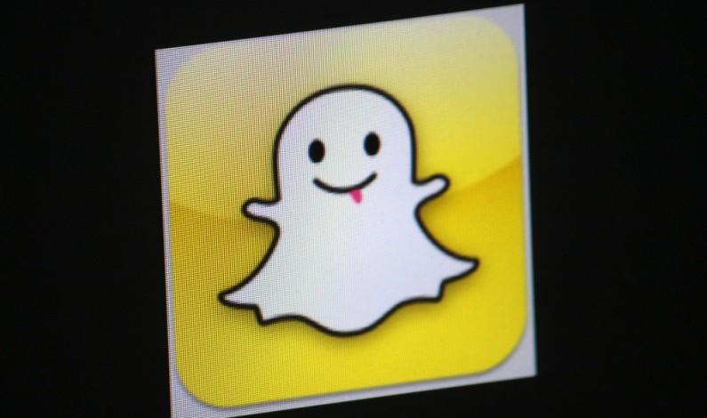 Najnowsza aktualizacja Snapchata sprawi, że życie stanie się o wiele zabawniejsze