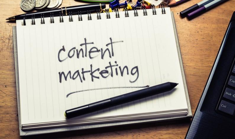 W jakim kierunku zmierza polski content marketing?