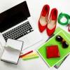 Czego polskie blogerki modowe mogą nauczyć się od zagranicznych?