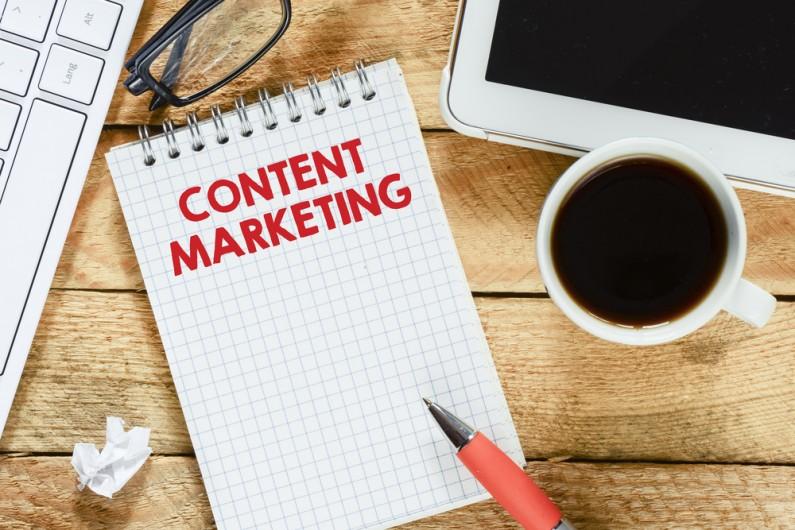 Content Marketing w Polsce. Jak to z nim jest?