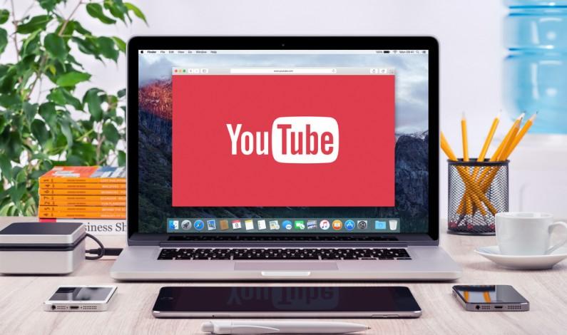 10 kroków do perfekcyjnej optymalizacji kanału na YouTube