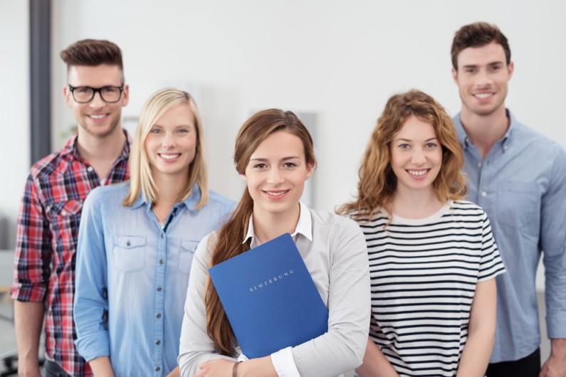 Poznajcie pokolenie R – zrelaksowane, eksperymentujące i nastawione na zysk