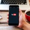 O tym, jak ogromny wpływ na decyzje konsumenckie mają youtuberzy